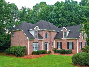 1 Rosebay Circle Greensboro, NC 27455 - Image 1