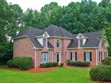 1 Rosebay Circle Greensboro, NC 27455 - Image 1