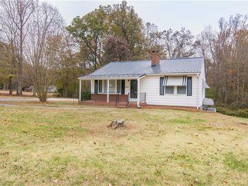 2364 W Center Street Extension Lexington, NC 27295 - Image 1