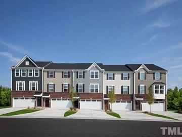 206 Tamworth Creek Durham, NC 27707 - Image 1