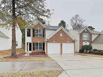 5127 Wetlands Drive Raleigh, NC 27610 - Image 1