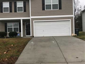 3638 Sweet Birch Drive Greensboro, NC 27406 - Image 1
