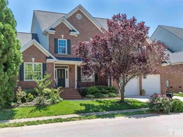 12404 Beauvoir Street Raleigh, NC 27614 - Image 1