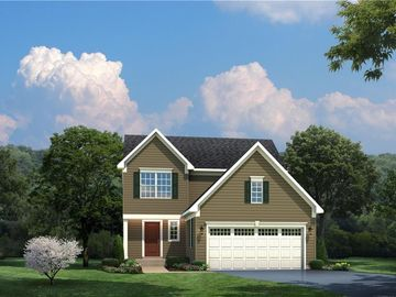251 Thames Valley Drive Easley, SC 29642 - Image 1