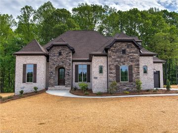 7602 Skippers Trace Oak Ridge, NC 27310 - Image 1