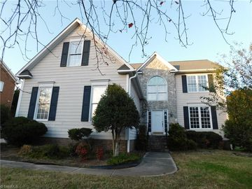 4353 Clovelly Drive Greensboro, NC 27406 - Image 1