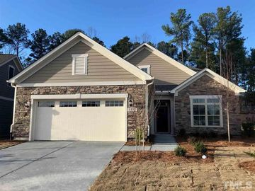1333 Provision Place Wake Forest, NC 27587 - Image 1
