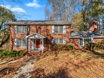 1020 Shalimar Drive High Point, NC 27262 - Image 1