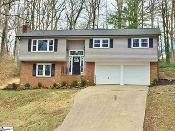 28 Arbutus Trail Greenville, SC 29607 - Image 1
