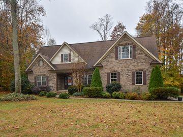 134 Stillwater Lane Reidsville, NC 27320 - Image 1