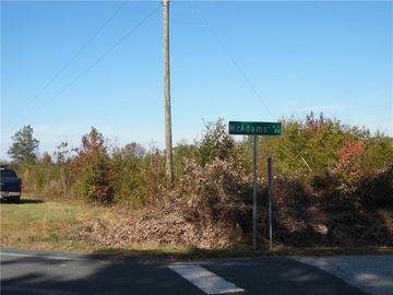 000 Ramage Corner Townville, SC 29689 - Image 1