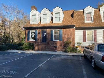 342 Wynnewood Drive Archdale, NC 27263 - Image 1
