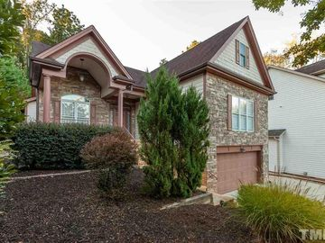 8106 Dreamy Way Raleigh, NC 27613 - Image 1