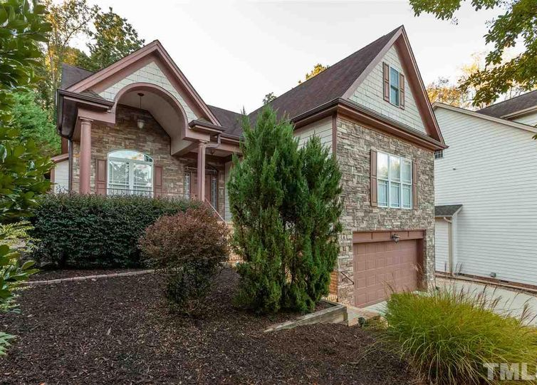 8106 Dreamy Way Raleigh, NC 27613