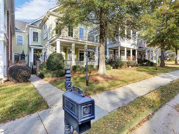 18 Rivoli Lane Greenville, SC 29615 - Image 1