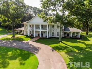 4613 Stormy Gale Road Raleigh, NC 27614 - Image 1