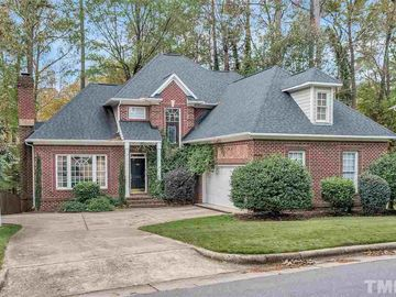 105 Drysdale Court Cary, NC 27511 - Image 1