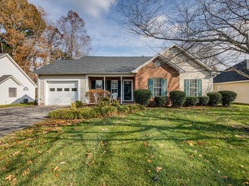 215 Field Brook Drive Clemmons, NC 27012 - Image 1