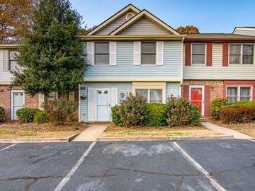 3703 Cotswold Terrace Greensboro, NC 27410 - Image 1