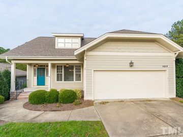 1217 Groves Field Lane Wake Forest, NC 27587 - Image 1