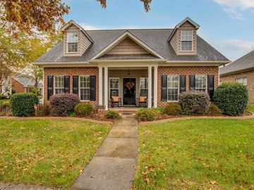 103 Millstone Lane Advance, NC 27006 - Image 1