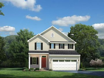 248 Thames Valley Drive Easley, SC 29642 - Image 1