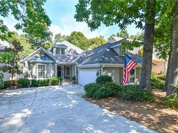 53 Kinglet Circle Greensboro, NC 27455 - Image 1