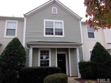 5204 Patuxent Drive Raleigh, NC 27616 - Image 1