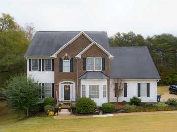 130 Chatim Ridge Court Lyman, SC 29365 - Image 1