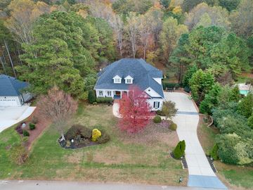 2521 Hunters Meadow Lane Raleigh, NC 27606 - Image 1