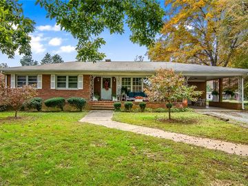 5316 Ventura Drive Greensboro, NC 27406 - Image 1