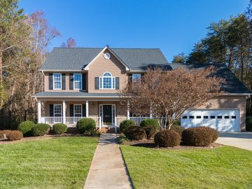 3601 Annry Drive Summerfield, NC 27358 - Image 1