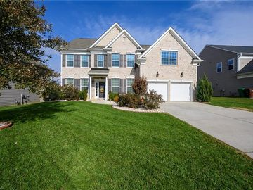 3017 Plum River Cove High Point, NC 27265 - Image 1