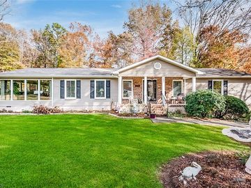 3851 Overview Drive Clemmons, NC 27012 - Image 1