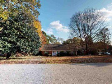 104 Winfield Drive Spartanburg, SC 29307 - Image 1