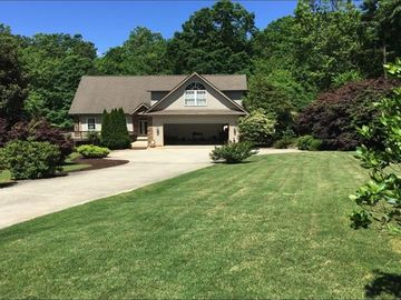 122 Fair Haven Court Seneca, SC 29672 - Image 1