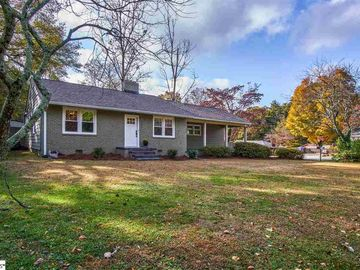 200 Keith Drive Greenville, SC 29607 - Image 1