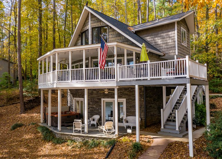 1007 Summer Place Anderson, SC 29621