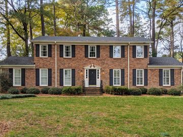 1140 Wendy Road Rock Hill, SC 29732 - Image 1