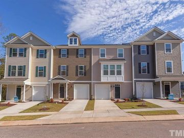 1105 Myers Point Drive Morrisville, NC 27560 - Image 1