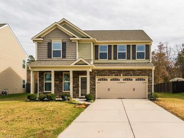 6732 Planters Drive High Point, NC 27262 - Image 1
