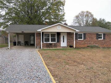 405 Macy Grove Road Kernersville, NC 27284 - Image 1