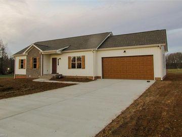 4415 Meadow Vista Way Climax, NC 27233 - Image 1
