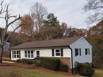 221 Ferstl Avenue Belmont, NC 28012 - Image 1