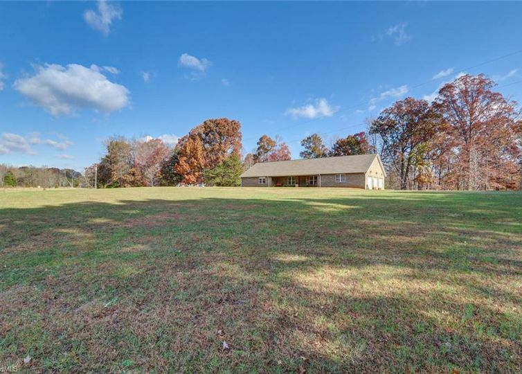 760 Taylor Road Stoneville, NC 27048
