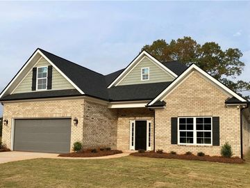 110 Pleasant Hill Drive Easley, SC 29642 - Image 1