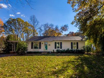 1801 Independence Road Greensboro, NC 27408 - Image 1