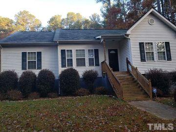 117 Cherokee Drive Louisburg, NC 27549 - Image 1
