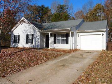 215 Kinnley Court Greensboro, NC 27455 - Image 1