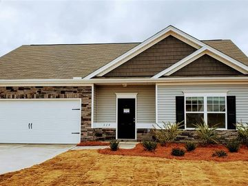319 Antioch Road Goldsboro, NC 27534 - Image 1